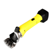 500W 12V Cordless Sheep Shearing Clippers