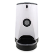 4L Smart Automatic Pet Food & Water Feeder