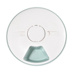 6-Meal Smart Automatic Pet Feeder
