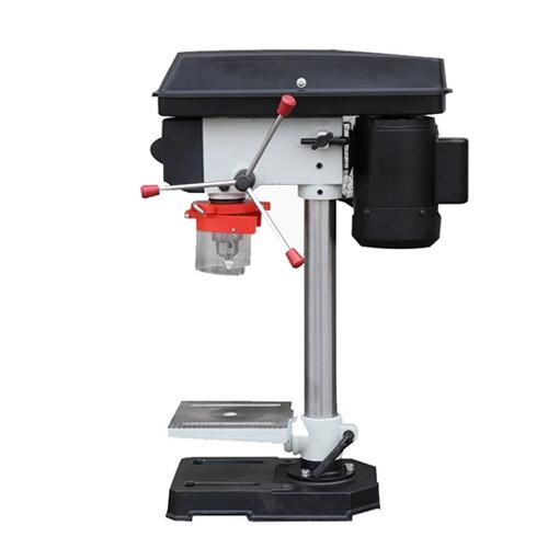 5-Speed Bench Drill Machine, 13mm, 375W