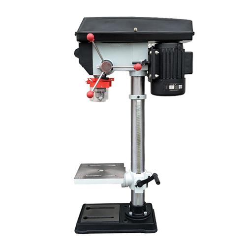 5-Speed Bench Drill Press, 16mm, 550W