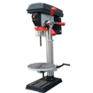 12-Speed Bench Drill Press with Laser, 16mm, 750W