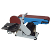 4 x 36 Inch Belt and 6 Inch Disc Sander
