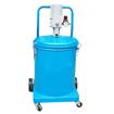 8 Gallons Air Grease Pump