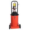 3 Gallons Air Grease Pump