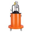 5 Gallons Air Grease Pump