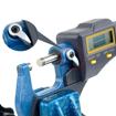 Digital Outside Micrometer, 0-25mm, 0.003mm