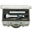 Digital Inside Micrometer, 2-100mm, 0.004mm