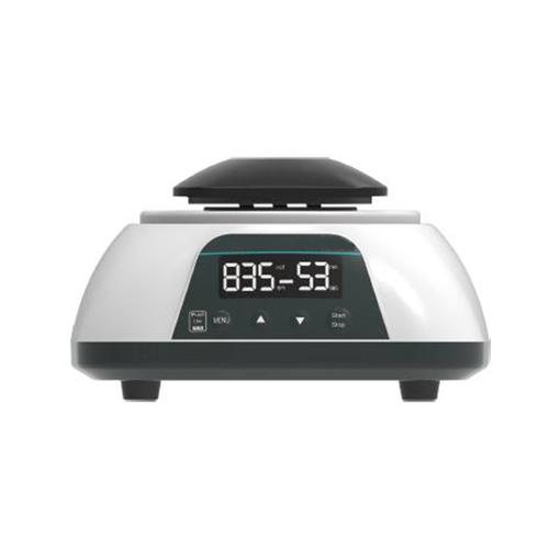 1500/3000 rpm Digital Laboratory Vortex Mixer, 100~240V