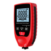 0-1500μm Coating Thickness Gauge