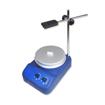 0.5~3L Hotplate Magnetic Stirrer, 2000 rpm