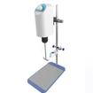 10L/20L 2000 rpm Laboratory Digital Overhead Stirrer