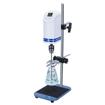 20L~60L 3000 rpm Laboratory Digital Overhead Stirrer