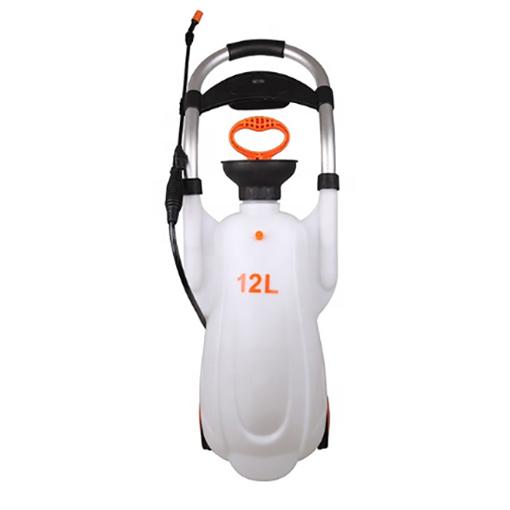 3 Gallons Garden Pump Sprayer