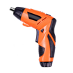 4V Cordless Electric Screwdriver Kit