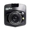 DVR Dash Cam, 2.4 Inch IPS Screen, 100 Degree Angle