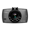 Front and Rear Dash Cam, 2.8 Inch, 170° Wide Angle