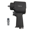 "3/8"" Air Impact Wrench, 500 ft/lb, 9000rpm"