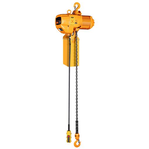 1/2 Ton Electric Chain Hoist