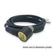 1-600mm Ultrasonic Thickness Gauge