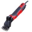 350W/500W 2800 rpm Electric Sheep Shearing Clippers