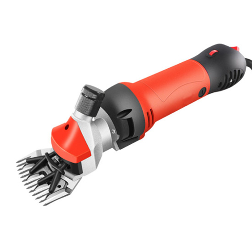 750W/850W 2800 rpm Electric Sheep Shearing Clippers