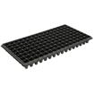 8x16 Plant Growing Trays, 100 Piece
