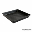Seed Sprouting Trays, 50-piece