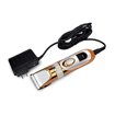 12V 12W Electric Dog Clippers