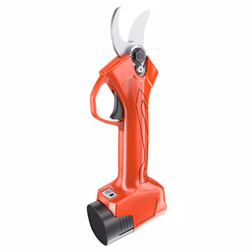 16.8V Electric Pruning Shears