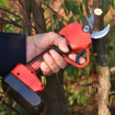 21V Electric Pruning Shears