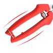 30mm Garden Hand Pruners, 10pcs