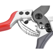 40mm Garden Hand Pruners, 10-piece