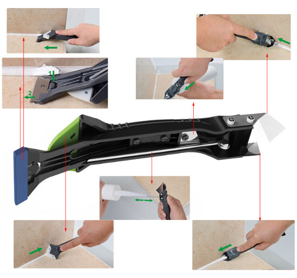 5-in-1-sealant-removal-tool-instructions-for-use