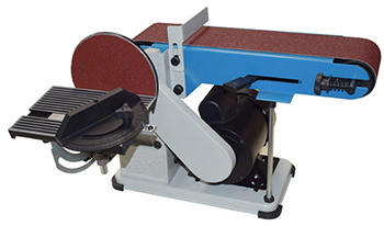 Belt and Disc Sander Price List of Tool.com