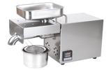 610w home mini oil press machine coldhot