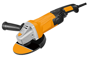 Buy Angle Grinder Online at Best Price