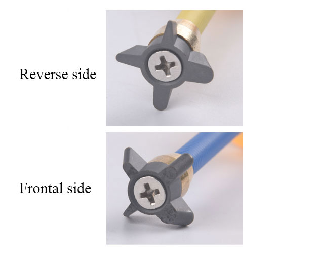 grout-removal-tool-3-metal-balls-both-sides-details