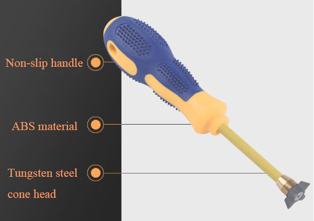 grout-removal-tool-3-metal-balls-details
