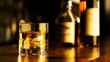 Moonshine still kit for brandy/whiskey/spirit