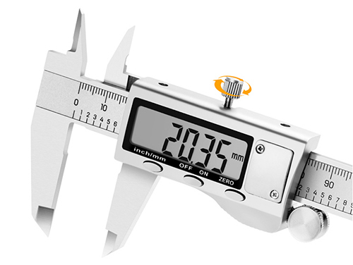 Wholesale price vernier caliper